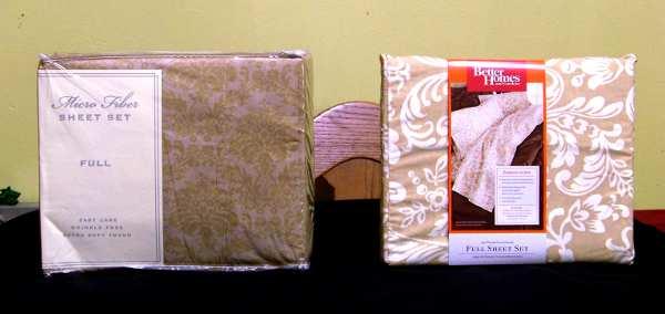 value add packaging eric fescenmeyer 39 s blog. Black Bedroom Furniture Sets. Home Design Ideas