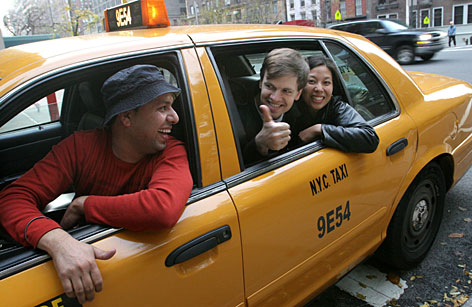taxipeople