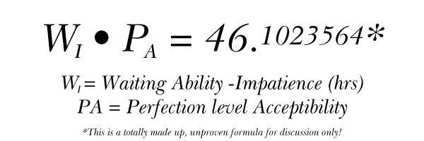 alexa-blog-post-artwork-formula