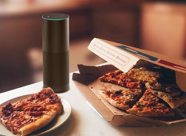 https://www.geekwire.com/2016/alexa-order-me-a-pizza-amazon-echo-adds-dominos-ordering-in-time-for-the-super-bowl/